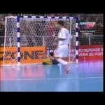 Лучшие голы ЕВРО всех времен