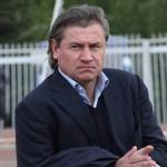 Андрей Канчельскис рассказал, что нужно