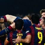 Барселона побила очередной рекордhttp://footballua.tv/news/28423–barselona-pobila-che.. Ссылка