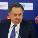 Виталий Мутко рассказал об итогах